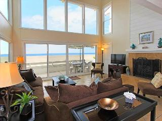 Luxury Oceanfront Year Round Vacation Rental - Newport Beach vacation rentals