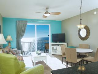 Sterling Reef - Spectacular Views from the 5th Fl - Panama City Beach vacation rentals