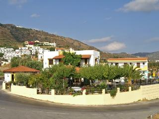 Agia Pelagia See View  Apartment Pennystella No 4 - Ligaria vacation rentals
