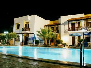 Agia Pelagia See View  Apartment Pennystella No 3 - Ligaria vacation rentals