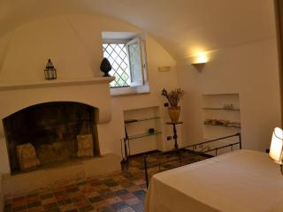 Charming masseria situated in the heart of Salento - Cutrofiano vacation rentals