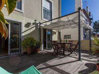Afonso Henriques - Estoril vacation rentals