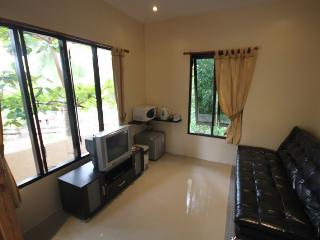 Chameleon Bungalow - Koh Phangan vacation rentals