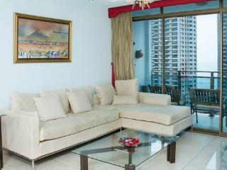 Excellent Executive Rental - Panama City vacation rentals