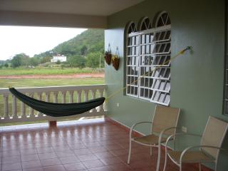Casa Ensenadas - Steps, Tres Palmas and La Marina - Rincon vacation rentals