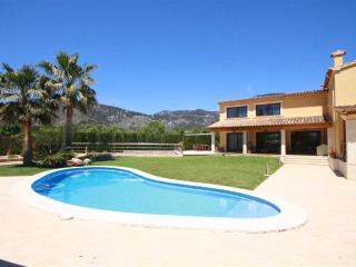 Luxury Finca Alaro - Fornalutx vacation rentals
