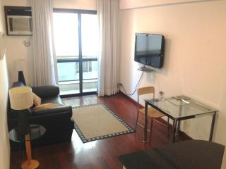 Flat (Reception and Security 24hrs) - Rio de Janeiro vacation rentals