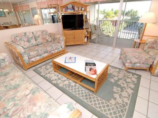 Sanibel Siesta on the Beach unit 112 - Sanibel Island vacation rentals