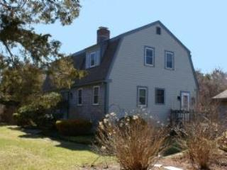 12 Carleton Drive West - East Sandwich vacation rentals