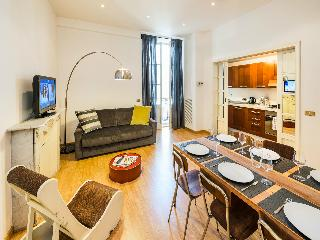 Rome Cavour Colosseum 3 bedroom - Rome vacation rentals