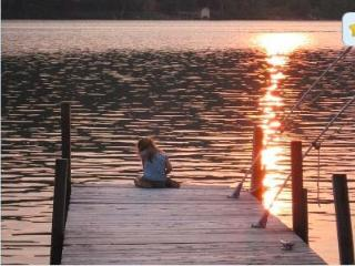 Lake Sunapee Waterfront Cottage - Newbury vacation rentals