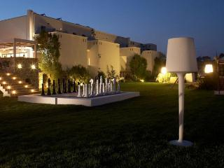 Boutique Hotel Mare 1924 - Attica vacation rentals