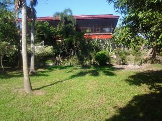 Hacienda Maldita - Central Luzon Region vacation rentals