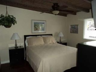 Laguna Beach 1 Bedroom Ocean Front Property - Laguna Beach vacation rentals