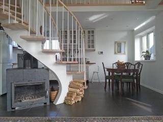 Amager - Close To Airport And Bella Center - 507 - Copenhagen vacation rentals