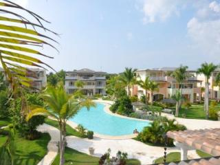 Bayahibe Playa Dominicus Beautiful Family Apt - Bayahibe vacation rentals