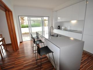 Splendor  Apartment-10 Minutes Walk From The Beach - Cascais vacation rentals