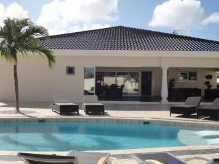 Luxory Villa Royalty Aruba - Palm Beach vacation rentals