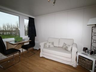 Holiday studios Belgian coast in vacation resort Park Atlantis De Haan - West Flanders vacation rentals