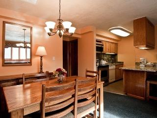 **Reduced** Vail Ski Condo, Free Shuttle to Slopes - West Vail vacation rentals