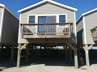 10 THE FISH HOUSE 0010 - Hatteras vacation rentals
