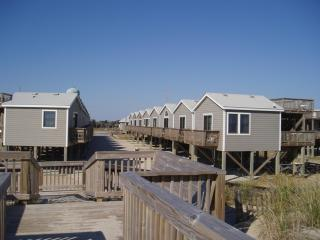 26 SALTY DOGS 0026 - Hatteras vacation rentals