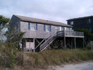 BEACHBUX 118 - Hatteras Island vacation rentals