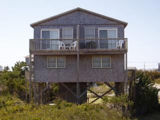 TWO BY THE SEA-A 303 - Hatteras Island vacation rentals
