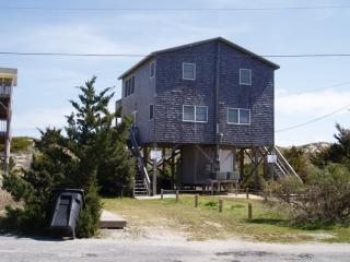 TWO BY THE SEA-B 304 - Avon vacation rentals