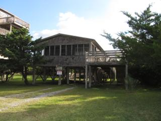 PELICAN LODGE 52 - Hatteras Island vacation rentals