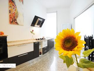 Old Charming Apartment St. Peter - Rome vacation rentals