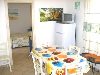 Il Giardino di Portorotondo 3 Room Apartment - Nuxis vacation rentals