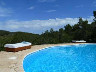 North Ibiza Paradise - Asturias vacation rentals