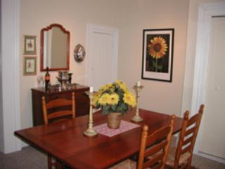 Suite #1 - Picton vacation rentals