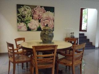 Beachside Luxury New Villa in Heart of Sanur - Sanur vacation rentals