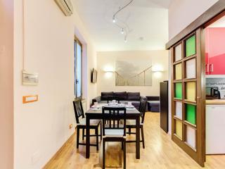 Little House ** Cocoon Good value (ROME) - Rome vacation rentals