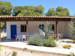 Bungalow in Marina di Modica - Marina Di Modica vacation rentals