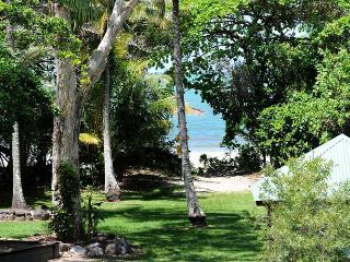 1 Plantation House - Hamilton Island vacation rentals