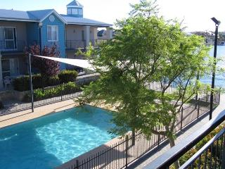 Luxury Apollo Quay 3 Bedroom Apartment - Mandurah vacation rentals