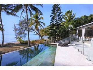 Ocean's Edge Luxury Beachfront House - Hamilton Island vacation rentals