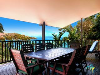 180 Degree Ocean Views Casuarina 16 Hamilton - Hamilton Island vacation rentals