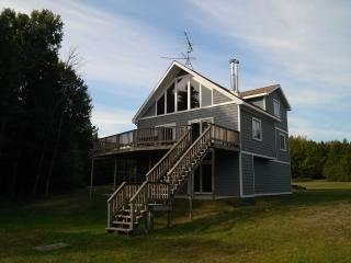 The Mermaid Cottage - Mackinaw City vacation rentals