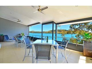 Villa 4 The Edge On Hamilton Island - Hamilton Island vacation rentals