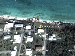 Seagrape by the Sea - Marsh Harbour,  Abaco - Abaco vacation rentals