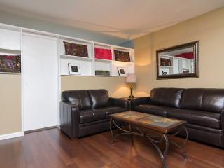 Sleeps 7! 3 Bed/2 Bath Apartment, Midtown East, Awesome! (8422) - New York City vacation rentals