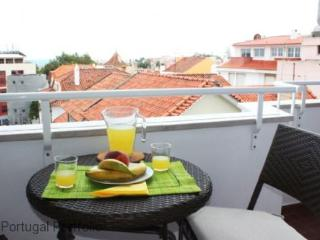 Casa do Alto - Cascais vacation rentals