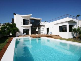 Exclusive Villa El Erizo in Nazaret - Teguise vacation rentals