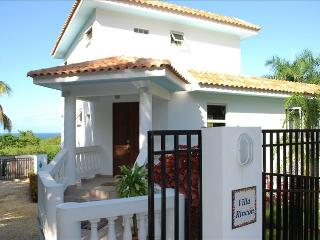 Villa Rincon (Luxury)- Short walk to Sandy Beach - Rincon vacation rentals