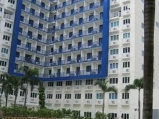 Building - Sea Residences-At Mall of Asia- Lowest price! - Pasay - rentals