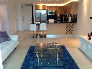 Perfect Location in BRICKELL-3309 - Image 1 - Miami - rentals